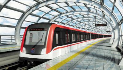 郑州地铁学校招生计划