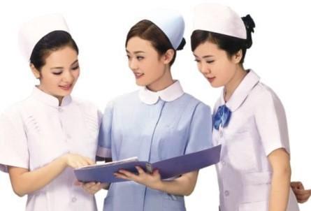 郑州护理学校哪个好
