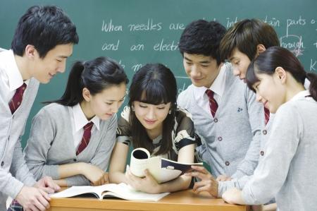 初中生如何选择中专学校专业呢